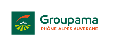 Groupama Rhône Alpes Auvergne, sponsor officiel de Jazz in Moulin-à-Vent