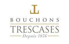 Bouchons Trescases, sponsor officiel de Jazz in Moulin-à-Vent